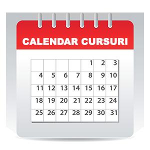 CALENDAR-CURSURI