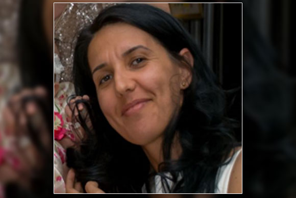 Florescu Daniela