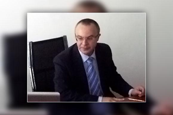 Gogescu Marius Cătălin
