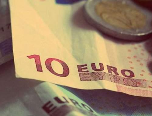 27.700 de euro de la stat pentru SRL, PFA si alte mici afaceri la sate