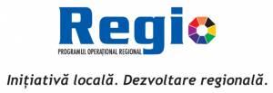 Programul Operațional Regional