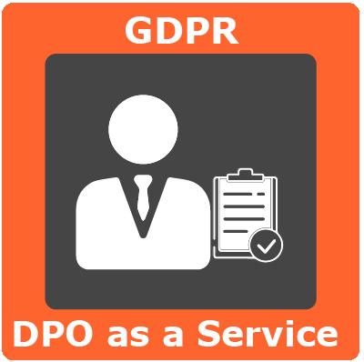 Externalizare servicii gdpr
