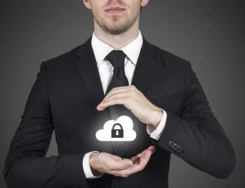 DPO: Ofiter de protectie a datelor, angajatul pe care multe companii vor fi obligate sa il aiba