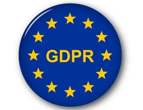 Comunicat de presă-AEDP semnalările privind protecția datelor pe site-urile instituțiilor UE